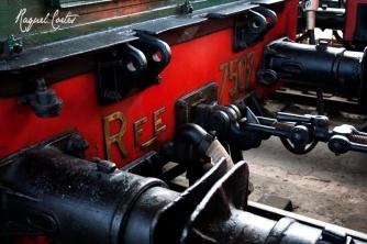 Rfe 7507