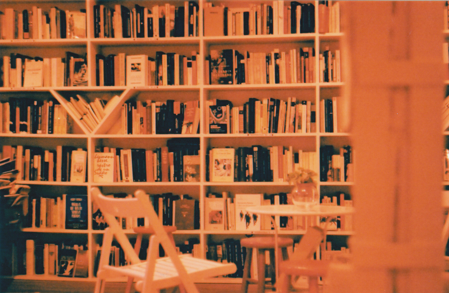 raquelcortes_libros para un mundo mejor
