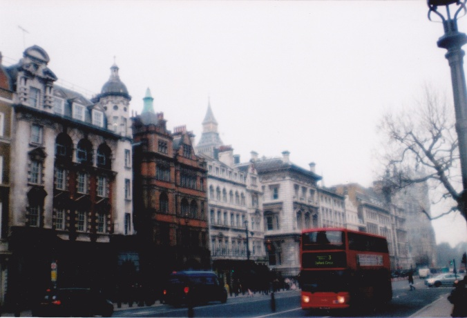 raquelcortes_london-2