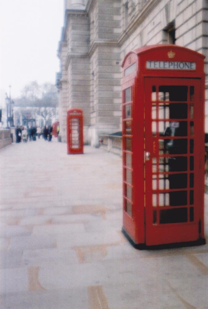 raquelcortes_telephone