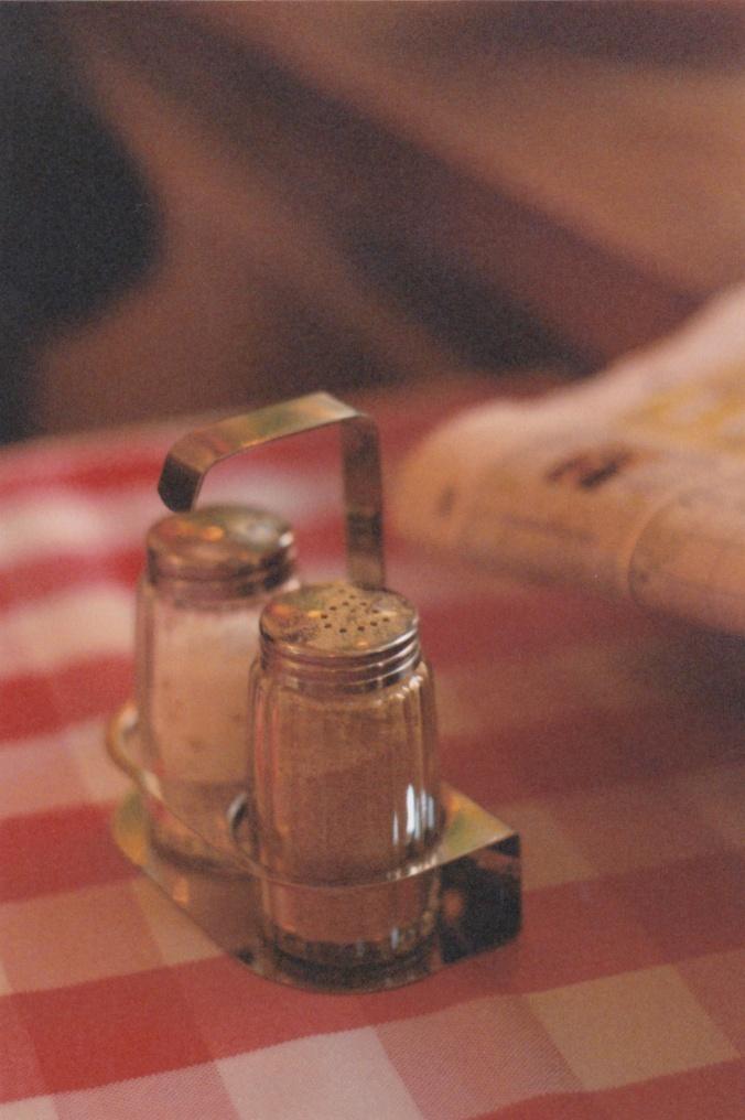 raquelcortes_salt and pepper