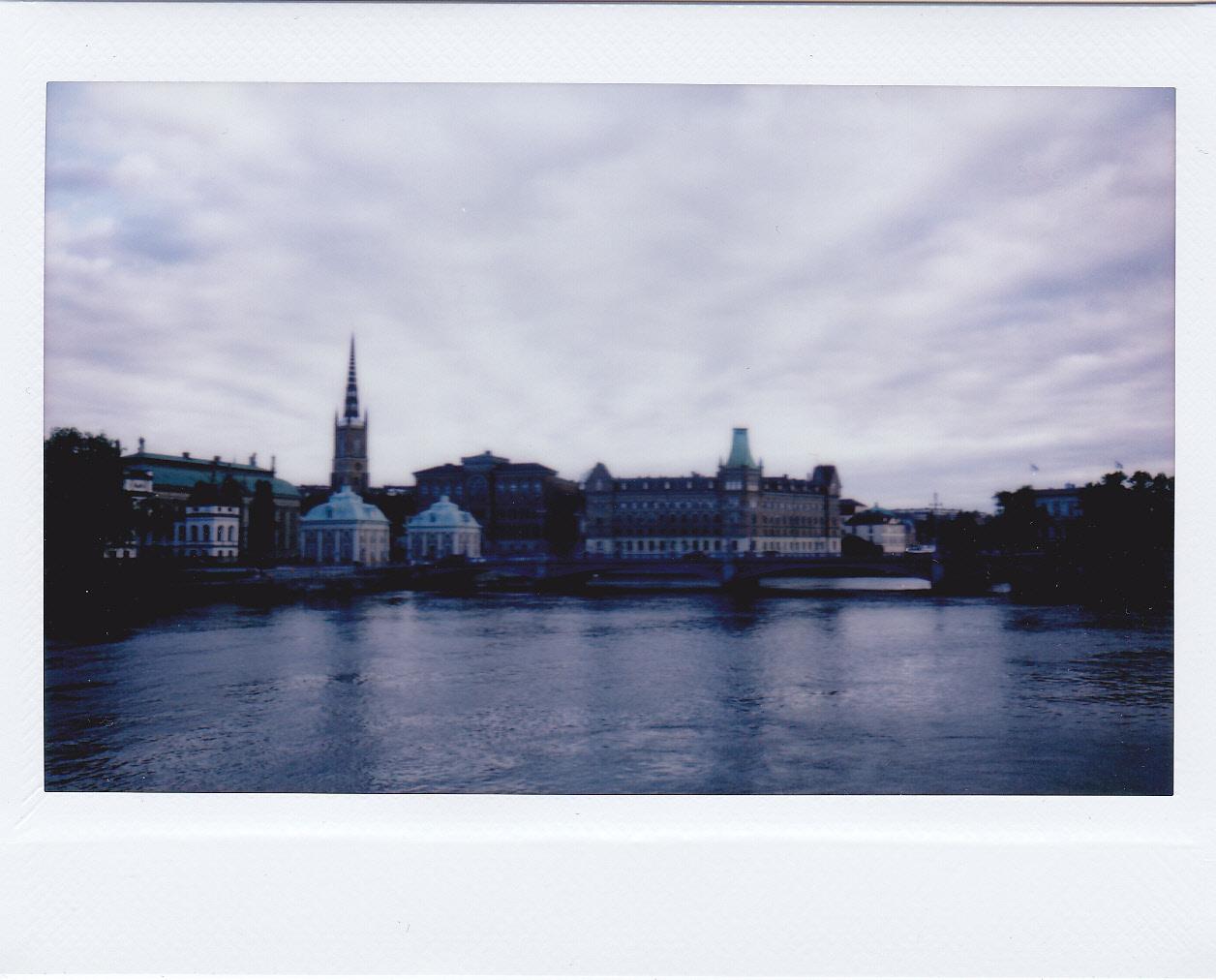 raquelcortes_stockholm