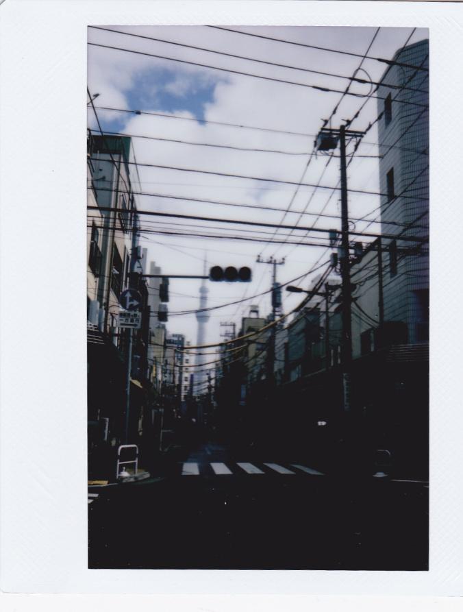 raquelcortes_tokyo street