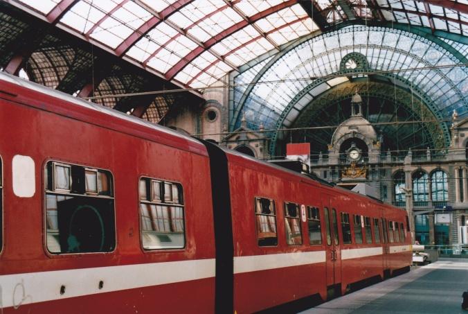raquelcortes_train