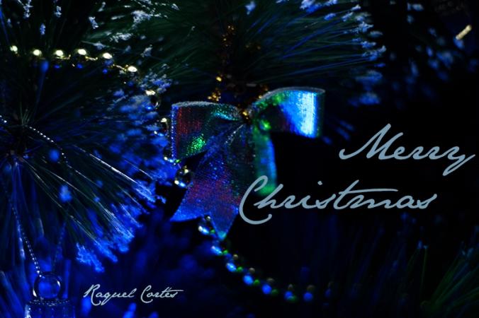 raquelcortes_merry-christmas